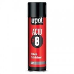 Bombe de Washprimer Upol Acide 8