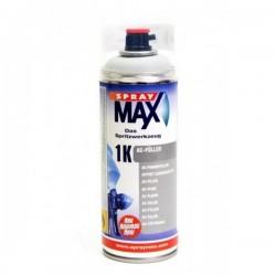 Bombe d'apprêt garnissant 1K SprayMax AC FULLER GC