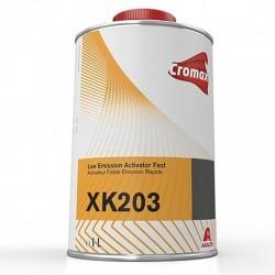Durcisseur Cromax XK203 1 Litre
