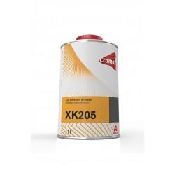 Durcisseur Cromax XK205 1 Litre