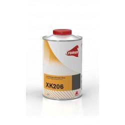 Durcisseur Cromax XK206 1 Litre