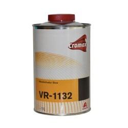 Durcisseur vr1132 Cromax 1L