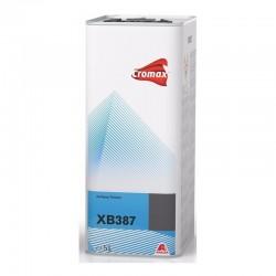 Diluant Cromax XB387 1L ou 5L