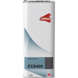 Vernis Cromax CC6400  1L ou 5L