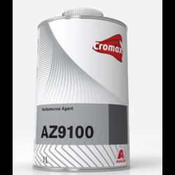 Agent de tension Cromax AZ9100