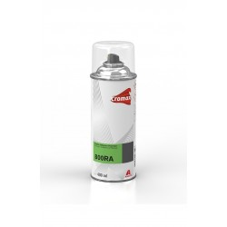 Aérosol 800RA primaire plastique Cromax