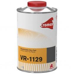 Durcisseur vr-1129 très rapide Cromax 1L