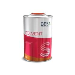 Urkisol 500 Diluant tendeur BESA 1L ou 5L