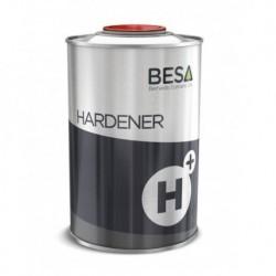 Durcisseur Epoxy BESA E-305  1 LT