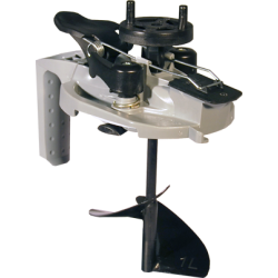 Couvercle mélangeur 1L Fillon Technologies Cromax/Standox/Spies Hecker