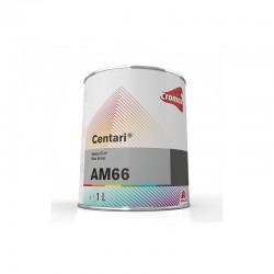 Pot de peinture 250 g