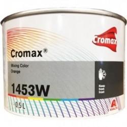 Pot de peinture 500 g