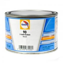 Pot de peinture 700 g