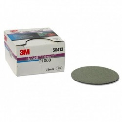 3M 51131 Disque Trizact P6000